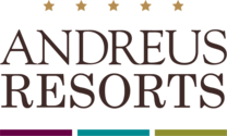 Andreus Resorts